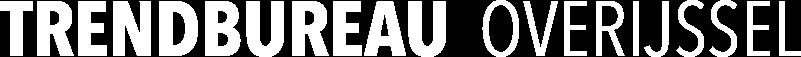trendbureau logo wit