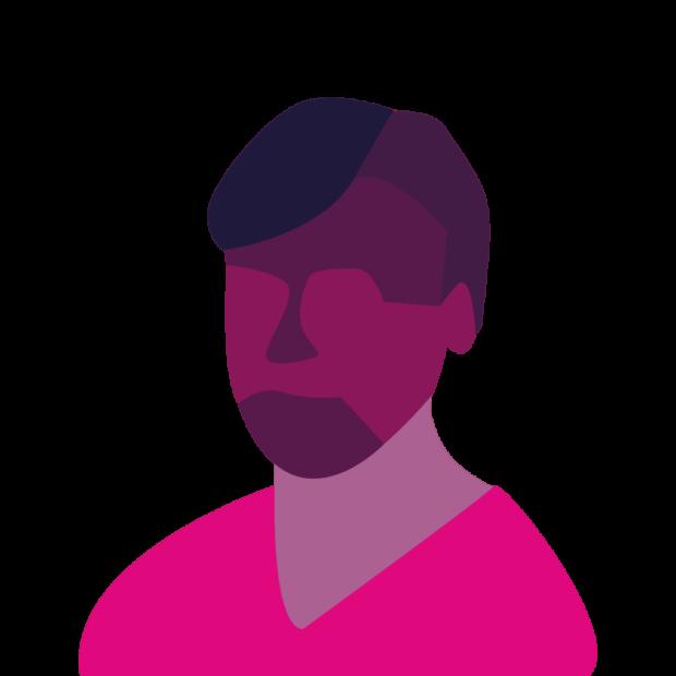 avatar iamge